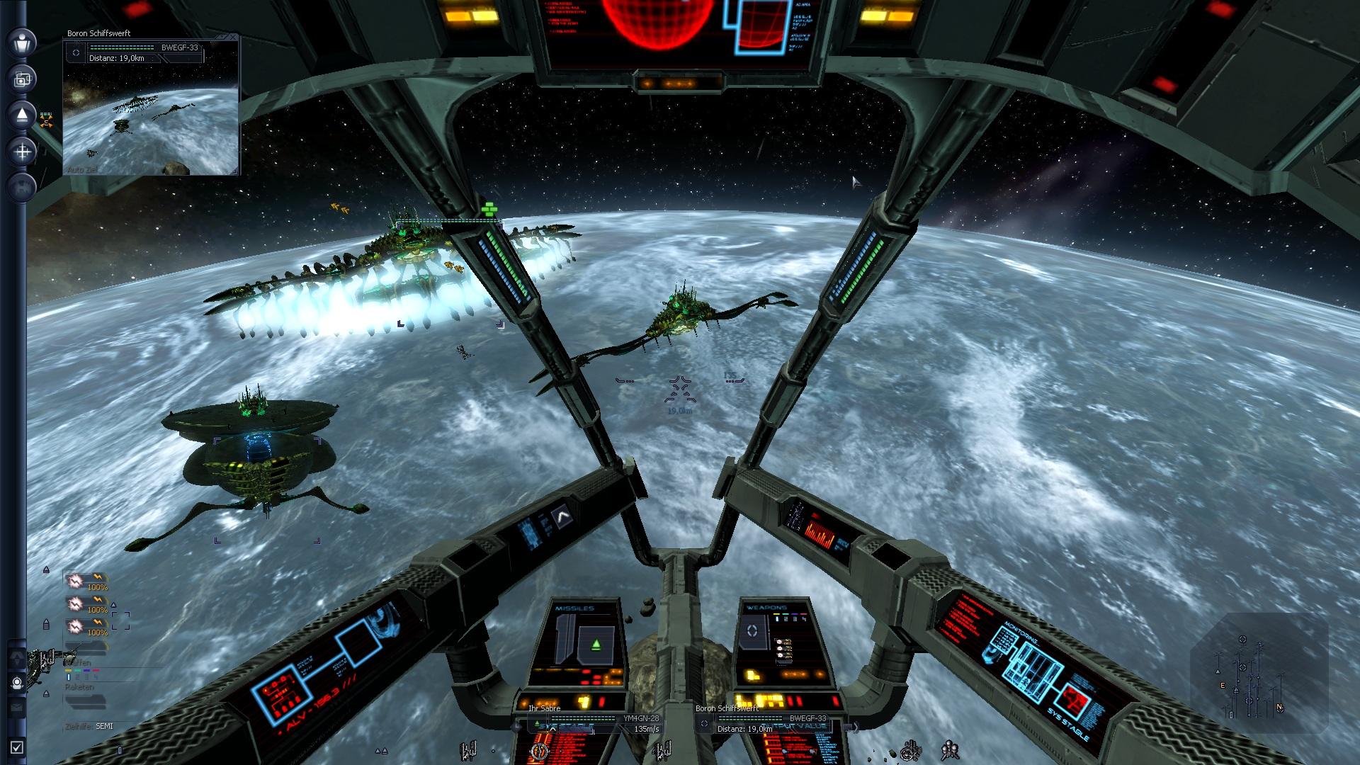 X3 terran conflict schiff mods.